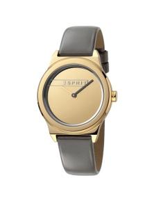 Esprit Watch ES1L019L0035 Women Gold
