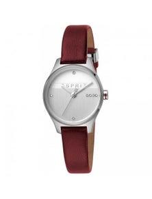 Esprit Watch ES1L054L0025 Women Silver
