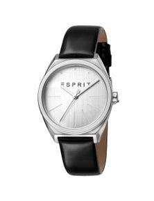 Esprit Watch ES1L056L0015 Women Silver