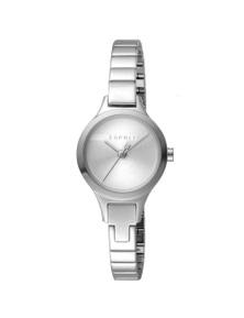 Esprit Watch ES1L055M0015 Women Silver
