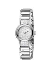 Esprit Watch ES1L084M0015 Women Silver