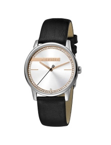 Esprit Watch ES1L082L0015 Women Silver