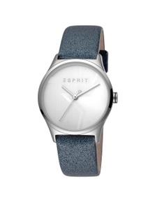 Esprit Watch ES1L034L0205 Women Silver