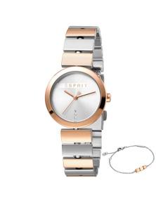 Esprit Watch ES1L079M0055 Women Rose Gold