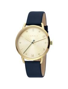 Esprit Watch ES1L173L0035 Women Gold