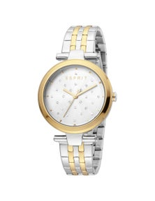 Esprit Watch ES1L167M0105 Women Multicolor