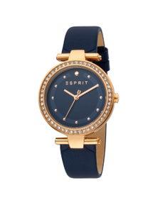 Esprit Watch ES1L153L0045 Women Rose Gold
