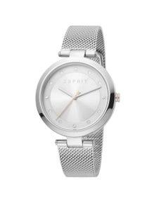 Esprit Watch ES1L165M0045 Women Silver