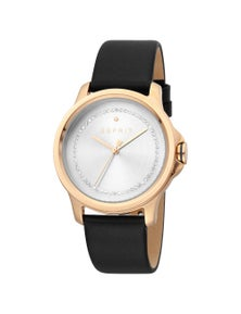 Esprit Watch ES1L147L0035 Women Rose Gold