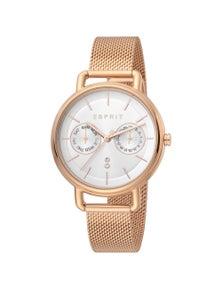 Esprit Watch ES1L179M0095 Women Rose Gold