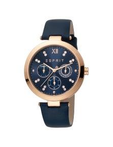 Esprit Watch ES1L213L0035 Women Rose Gold