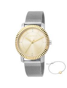 Esprit Watch ES1L184M0045 Women Multicolor