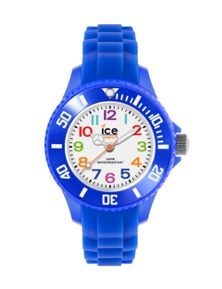 Ice Mini Blue Extra Small