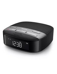 Philips Digital Tuner Clock Radio