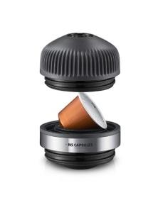 Wacaco Nanopresso Adapter For Nespresso Pods