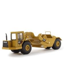 Cat 1:64 Diecast 611 Wheel Tractor Scraper