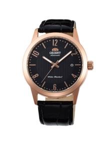 Orient Watch FAC05005B0 Men Gold