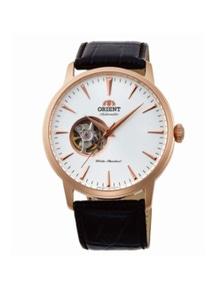 Orient Watch FAG02002W0 Men Gold