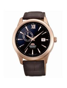 Orient Watch FAL00004B0 Men Gold