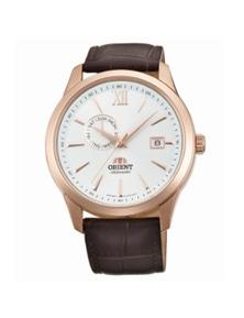 Orient Watch FAL00004W0 Men Gold