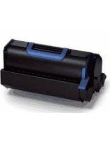 OKI Toner Cartridge For B731/MB770 Black