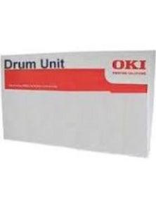 OKI EP Cartridge (Drum) Magenta For MC853/873