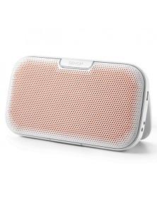 Denon DSB-200 Envaya Bluetooth Speaker
