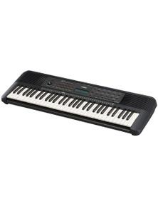 Yamaha PSR-E273 Portable Keyboard