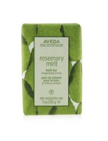 Aveda Rosemary Mint Bath Bar