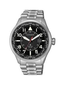 Citizen Men's Eco-Drive BX1010-53E Promaster Watch