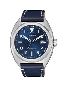 Citizen Men's NJ0100-20L Automatic Watch