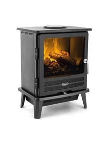Dimplex 2kW Willowbrook Optimyst 3D Electric Fire