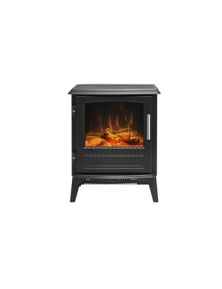 Dimplex 2KW Bari Electric Mini Fire