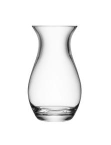 Lsa Flower Grand Posy Vase 32Cm