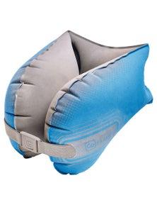 Go Travel Aero Snoozer Inflatable Neck Pillow