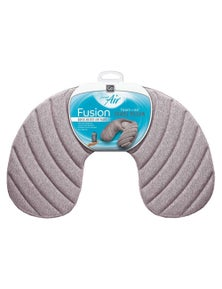 Go Travel Fusion Inflatable Travel Pillow