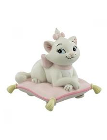 Disney Marie Cat Little Princess Figurine