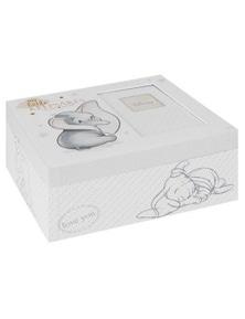 Disney Gifts Dumbo Keepsake Box