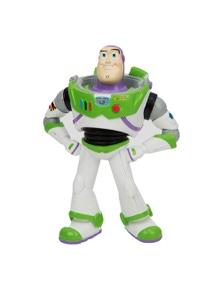 Disney Toy Story Buzz Lightyear Figurine