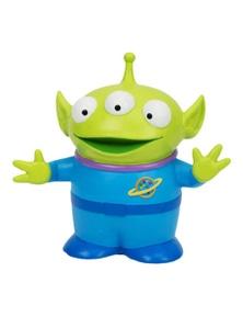 Disney Toy Story Money Box - Alien