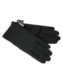 Dents Womens Gloves 3M Thinsulate Lining Thermal Fleece Warm Winter
