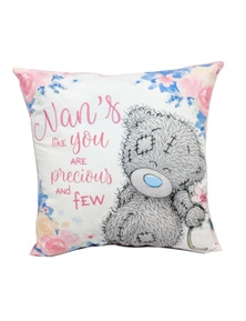 Me to You Mothers Day Nans Like You Cushion