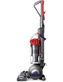 Dyson Light Ball Multi Floor+ Upright Vacuum 281282-01