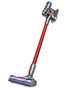 Dyson V7 Motorhead Cordless Vacuum 278176-01