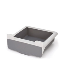 Joseph Joseph Cupboardstore Under-Shelf Drawer