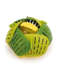 Joseph Joseph Bloom Folding Steamer Basket