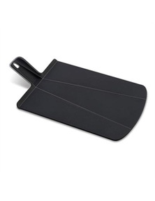 Joseph Joseph Chop 2 Pot Plus Chopping Board