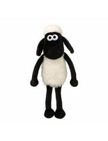 Shaun the Sheep (20cm)