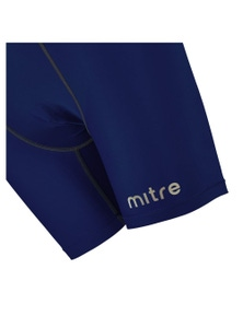 Mitre Neutron Compression Short Size LY (Aged 10-12)
