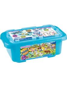 Aquabeads - Box of Fun - Safari